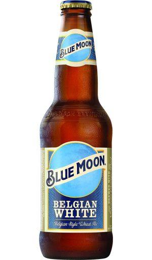 בירה בלומון רביעייה