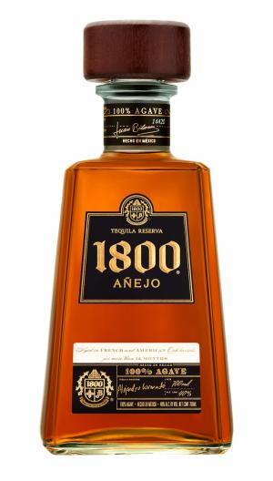 1800 ריזרבה אנייחו