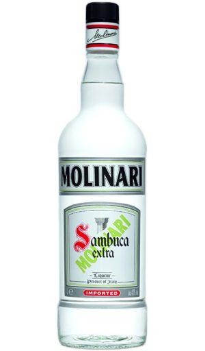סמבוקה מולינרי
