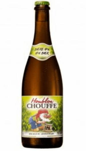 בירה הובלון שוף 750 מ״ל