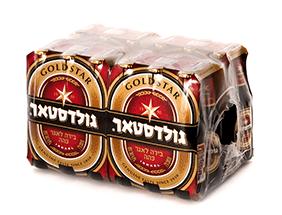 גולדסטאר 24 יח'