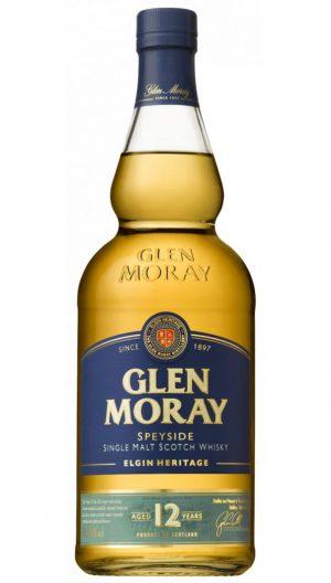 גלן מוריי 12
