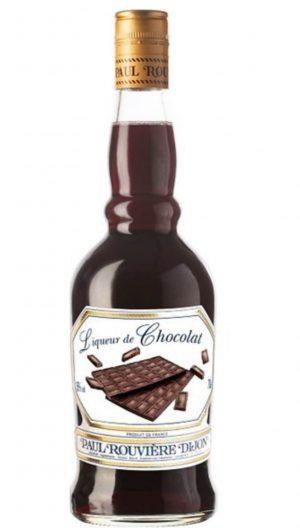 ליקר שוקולד פול רובייר