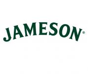 גיימסון לוגו