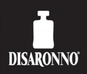 דיסרונו לוגו