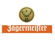 ייגרמייסטר לוגו