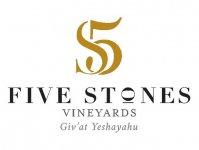 5-סטונס-לוגו