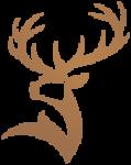 glenfiddich_logo@2x